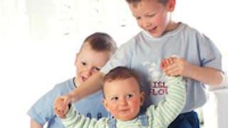 Famille unisexe: quand la déception persiste