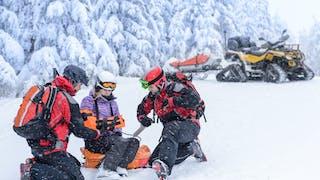 Au ski en famille : les assurances pour enfants et parents