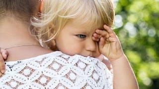 La culpabilité des mères