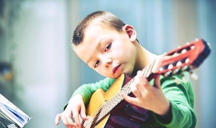 Enfants : quelle activité extra-scolaire choisir ?