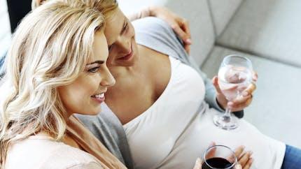 Alcool et grossesse : pourquoi c'est interdit ?