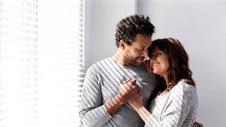 Infertilité et vie de couple : les conseils du psy