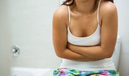 Quels sont les symptômes de la fausse couche ?