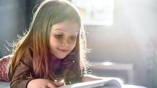 Lecture : à partir de quel âge un enfant peut-il apprendre à lire ?