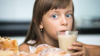 Pourquoi le petit déjeuner est-il si important ?