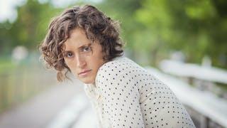 Les causes de l'infertilité féminine