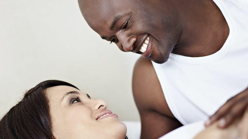 Les positions du Kamasutra pour femmes enceintes