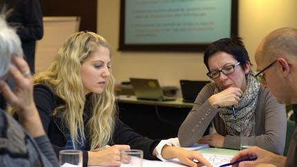 Quel est le rôle d'un délégué de parents d'élèves ?