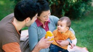 Existe-t-il un profil type de ces parents qui veulent à       tout prix faire réussir leur enfant ?