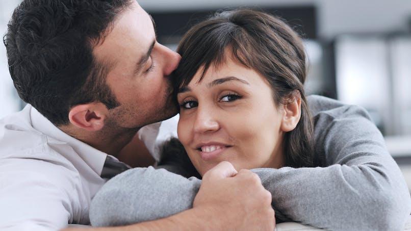 Quiz : Votre couple va-t-il durer ?