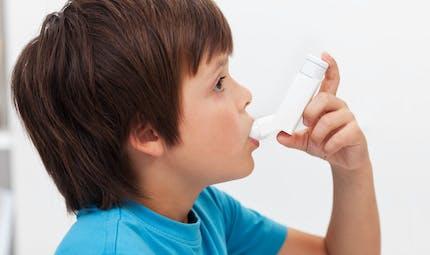 Idées reçues sur l'asthme