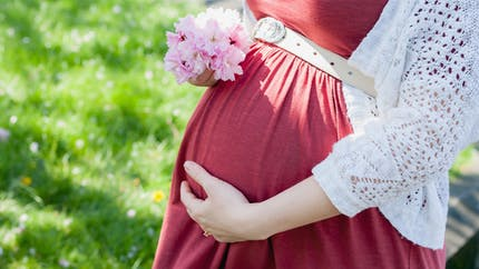 Les accessoires pour femmes enceintes