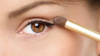 maquillage - image
