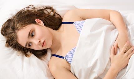 Cycle menstruel : les règles chez la femme