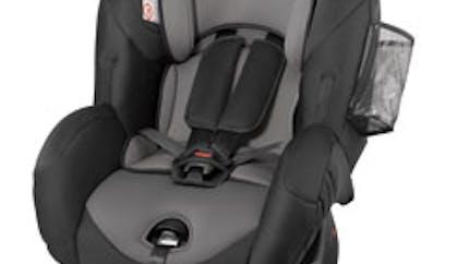 Siège-auto Baby Gold SX