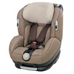 Siège-auto Opal, Bébé Confort