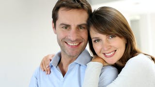 Idées reçues sur les couples qui durent