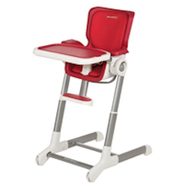 Chaise Haute Keyo Bebe Confort Banc D Essai Bebe Parents Fr