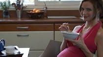 Pour quelle préparation à l'accouchement êtes-vous faite ?