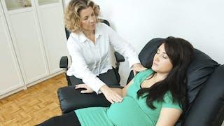 Préparation à l'accouchement : l'hypnonatal