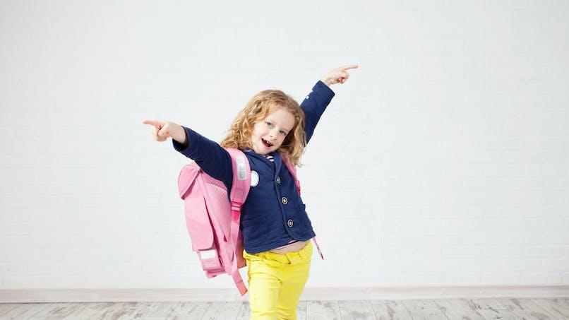Ecole : ce qui change pour les parents