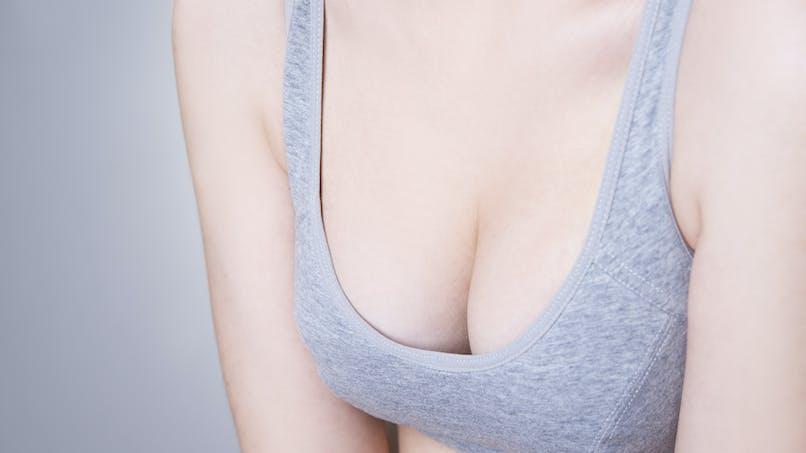 Symptômes de la grossesse : comment les reconnaître ?