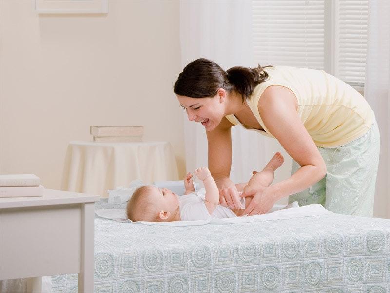 grossesse et vers intestinaux