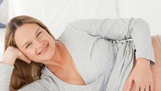 femme-enceinte-congé-maternité