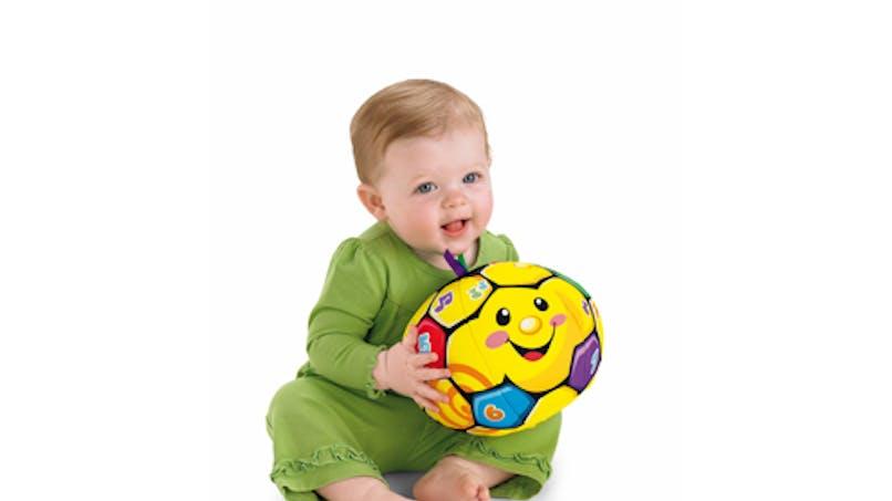 Ballon musical