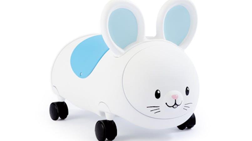 Porteur Happy Mouse