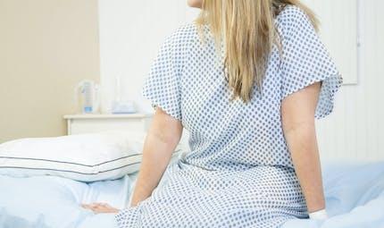 Grossesse : à quoi sert le toucher vaginal ?