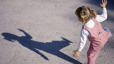 Quel est le trait de caractère de votre enfant ?