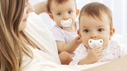 Conseils pratiques pour préparer l'arrivée des jumeaux