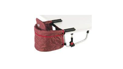 si ge de table reflex lock system b b confort banc d. Black Bedroom Furniture Sets. Home Design Ideas