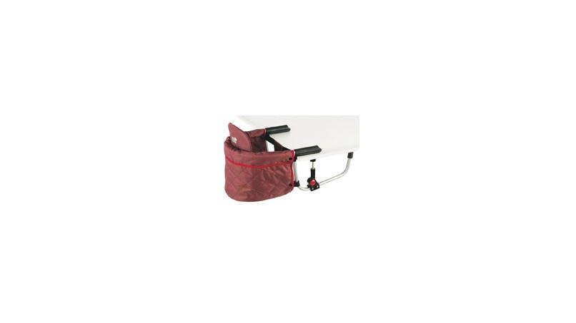 Siège de table Reflex lock system, Bébé Confort