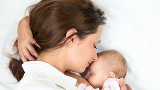 Jusqu'où iriez-vous pour votre bébé ?