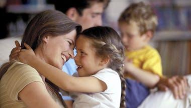 Avez-vous l'esprit de famille ?