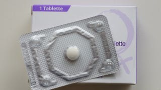 La contraception d'urgence en questions