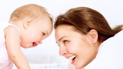 """Etes-vous une maman """"carrée"""" ?"""