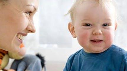 Garde d'enfant : réductions et crédits d'impôt