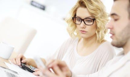 Mode de garde : les aides financières