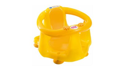 design élégant images détaillées sans précédent Anneau de bain Flipper Evolution, Babysun Nursery | Parents ...