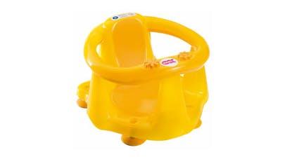 Anneau de bain Flipper Evolution, Babysun Nursery