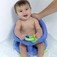 Siège de bain pivotant, Bébé Confort