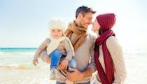 10 arguments pour le convaincre de faire un bébé