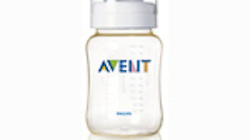 Anti-colique