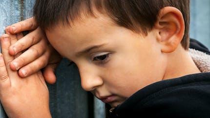 Problème à l'école : mon enfant se fait embêter à la récréation