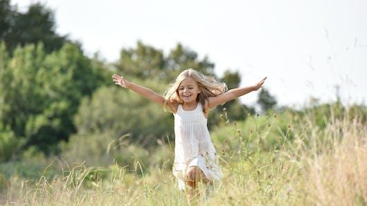 Interview du psychosociologue Jean Epstein : L'enfant est   aujourd'hui idéalisé