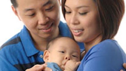 Les noms de famille chinois