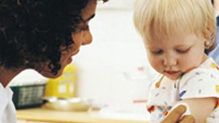vaccin grippe A et allergie